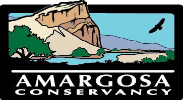 Amargosa_Logo