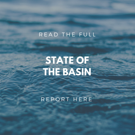 Read the State of Basin Report here