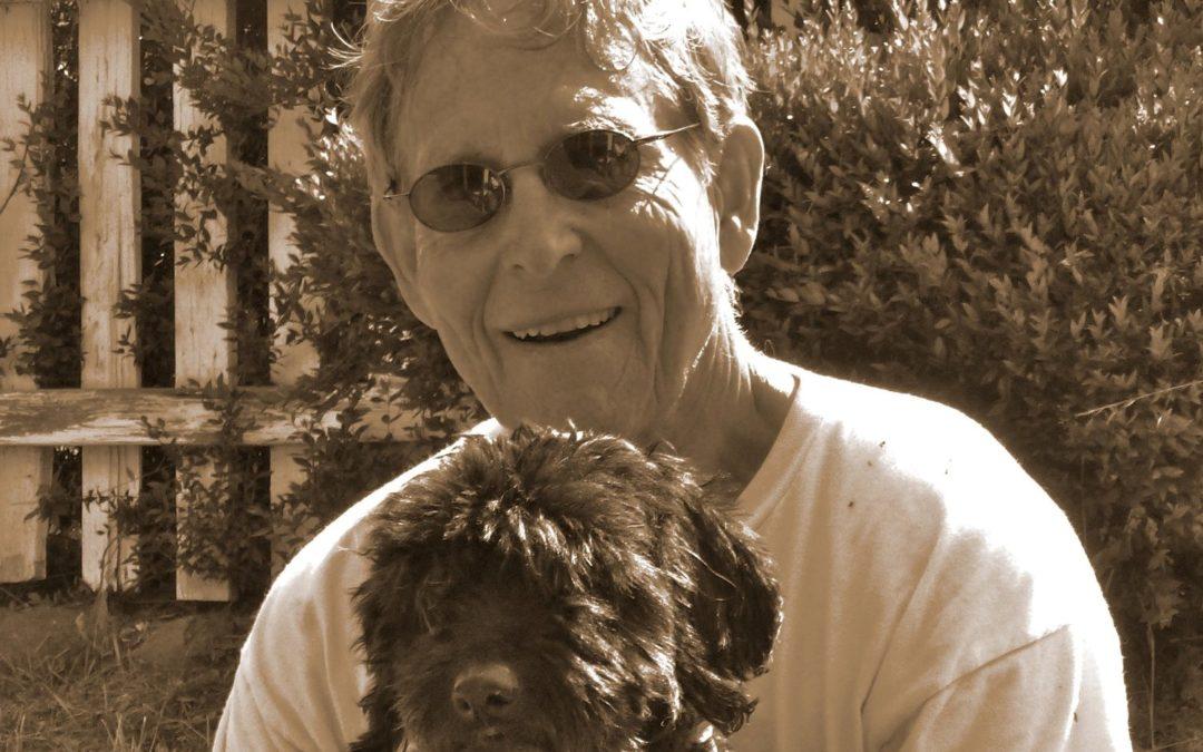 Bill Christian, A Remembrance